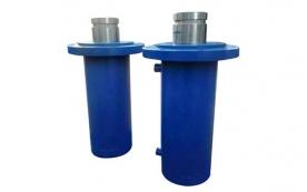 非标定制液压缸