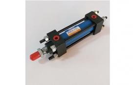 小型液压油缸